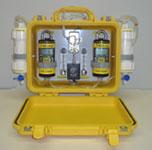 Multiple OdaLog Sampling System-2 (MOSS - 2)